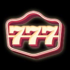 Casino 777 Images