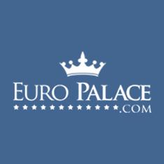 Casino Europalace
