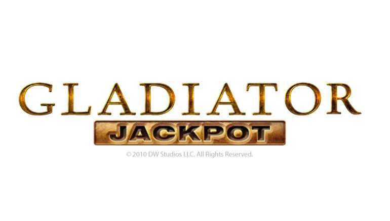 Everybody's Jackpot - Progressive Jackpots | Jackpots Finder